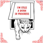 OYOOS Cat design