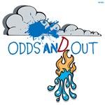 OYOOS Fun Odds design