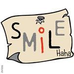 OYOOS Smile design