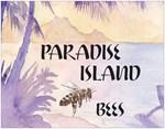 Paradise Island Bees