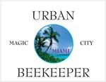 Miami Urban Beekeeper