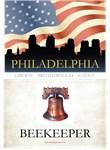 Philadelphia Beekeeper