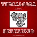 Tuscaloosa Beekeeper