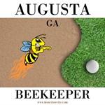 Augusta Beekeeper
