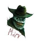 Marv Name