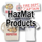 HazMat Products