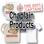 Chaplain Products