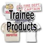 Trainee Products