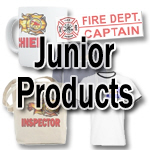 Junior Products
