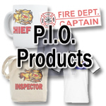 PIO Products