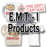 EMT-I Products