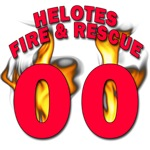 Helotes Fire Dept