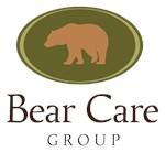 Bear Care Group Logo-Small