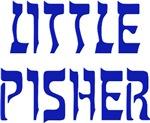 Little Pisher