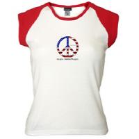 Womens' T-Shirts