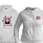 hoodies (boys   girls)
