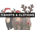 T-Shirts & Clothing