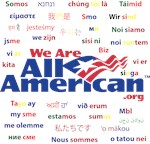 We Are Languages