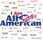 I Am Languages