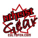 Atheist Gear