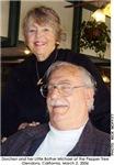 Dorchen & Mike