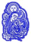 Frida Blues