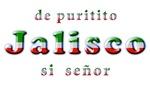 De Puritito Jalisco