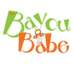 Bayou Babe