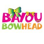 Bayou Bowhead