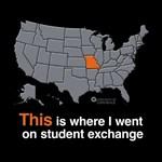 Where I Went - Missouri - Dark