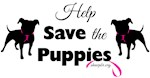 Help Save the Puppies