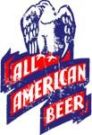All American Beer