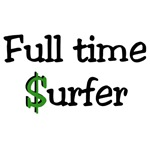 Full Time $urfer