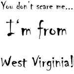 West Virginia Stuff