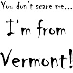 Vermont Stuff