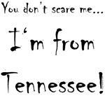 Tennessee Stuff