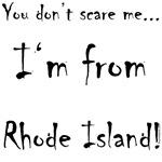 Rhode Island Stuff