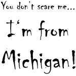 Michigan Stuff
