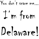 Delaware Stuff