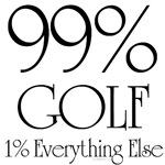99% Golf
