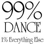 99% Dance