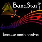 BanaStar® ...because music evolves