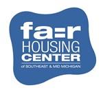 Fair Housing Center