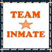 Team Inmate