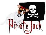 Pirate JRT Aaar