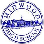 Midwood H.S. Emblem
