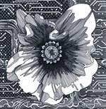 Bullet Flower Apparel