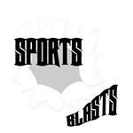 Sports Blasts