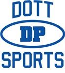 Dott Sports