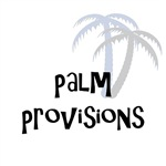 Palm Provisions